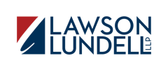 Sponsors Page – Lawson Lundell