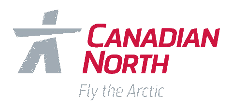 News – Canadian North