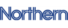 Sponsors Page – The North West Company