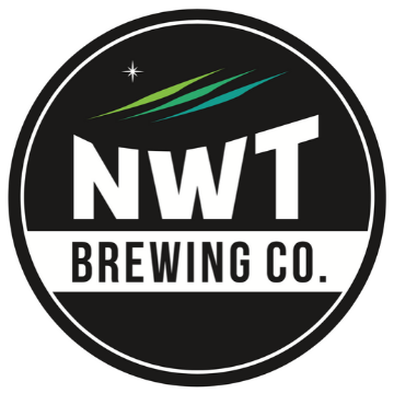 Sponsors Page – The Woodyard (NWT Brewing Company)